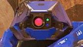 Heavy Gear Assault: Paxton Arms