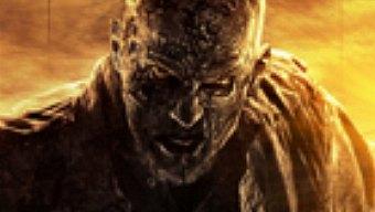 Dying Light: Peligroso de día, inhumano de noche