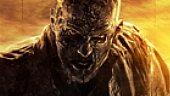 Dying Light tiene su propia Cueva del Tesoro en claro homenaje a Destiny