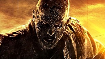 Dying Light 2 ya estaría en desarrollo