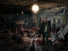 Dying Light - Imagen Xbox One
