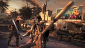 Video Dying Light - Dying Light: VGX Demo