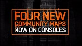 Video Dying Light - Dying Light: Community Map 4-Pack