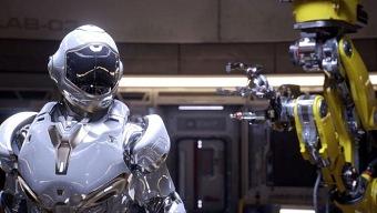 Nvidia va a llevar el raytracing a las tarjetas GTX
