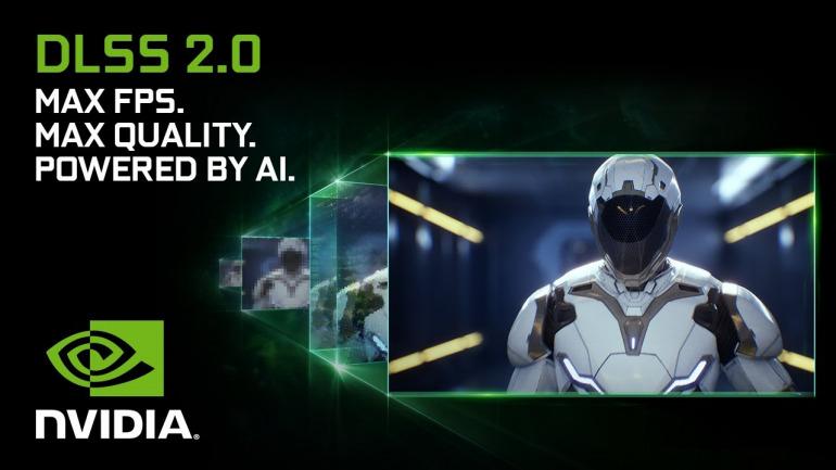 Imagen de NVIDIA