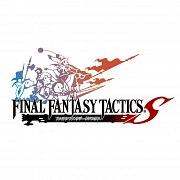 Carátula de Final Fantasy Tactics S - iOS