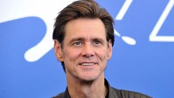 Jim Carrey será un Eggman de carne y hueso en la película de Sonic