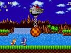Sonic The Hedgehog - Imagen