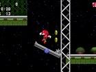 Sonic The Hedgehog - Pantalla