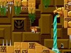 Sonic The Hedgehog - Imagen PC