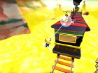 A Hat in Time - Imagen Xbox One